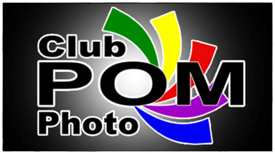 Bienvenue au club POM Photo de Saint-Quentin